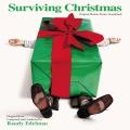 Album Surviving Christmas