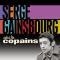 Album Salut Les Copains