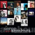 Album L'Essentiel Des Albums Studio