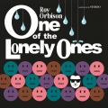 Album One Of The Lonely Ones