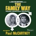 Album The Family Way