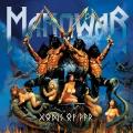 Album Gods Of War