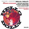 Album Hello Dolly