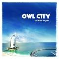 Album Ocean Eyes