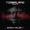Album Shock Value II
