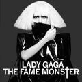 Album The Fame Monster (Deluxe Edition)