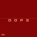 Album DOPE