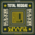 Album Total Reggae: Chart Hits Reggae Style