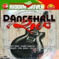 Album Riddim Driven: Dancehall Rock