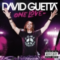 Album One Love (Special Edition)