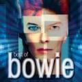 Album Best Of Bowie