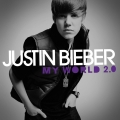 Album My World 2.0