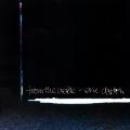Album From The Cradle