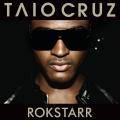 Album Rokstarr