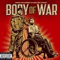 Album Body Of War: Songs That Inspired An Iraq War Veteran