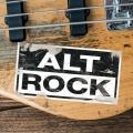 Album Alt Rock