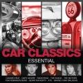 Album Essential: Car Classics