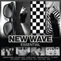 Album Essential: New Wave