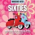 Album Massive Hits! - Sixties