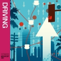 Album Playlist: Driving
