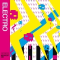 Album Playlist: Electro