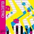Album Playlist: Electro