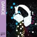 Album Playlist: Dance