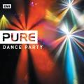 Album Pure Dance Party