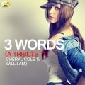 Album 3 Words