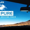 Album Pure Driving Rock