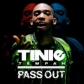 Album Pass Out (single)