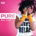Album Pure 80s Pop