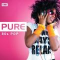 Album Pure 80s Pop