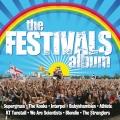 Album The Festivals Album