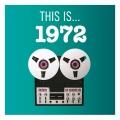 Album This Is... 1972