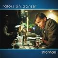 Album Alors On Danse