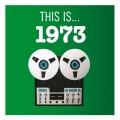 Album This Is... 1973
