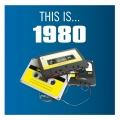 Album This Is... 1980