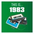 Album This Is... 1983