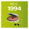 Album This Is... 1994