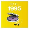 Album This Is... 1995