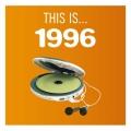 Album This Is... 1996