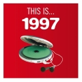Album This Is... 1997