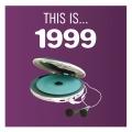 Album This Is... 1999