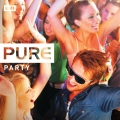 Album Pure Party