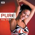 Album Pure 90s Pop