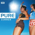 Album Pure Summer