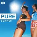 Album Pure Summer