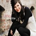 Album Satellite