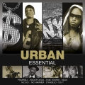 Album Essential: Urban